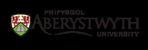 20170524071714_Logo