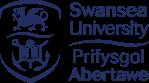swansea-university-2017.en