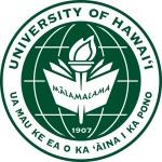 u-hawaii