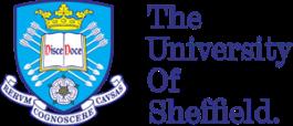 University_of_Sheffield-logo-27226177CB-seeklogo.com