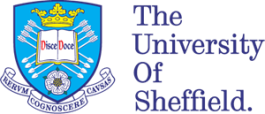 University_of_Sheffield-logo-27226177CB-seeklogo.com