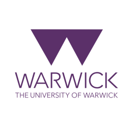 university-of-warwick-logo